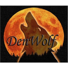 View full profile for Denwolf German Shepherds