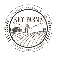 View full profile for Key Farms
