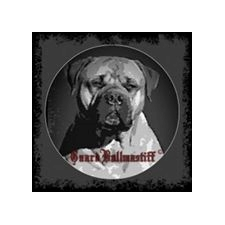 View full profile for Guardbullmastiff