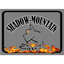 View full profile for Shadow-Mountainbox