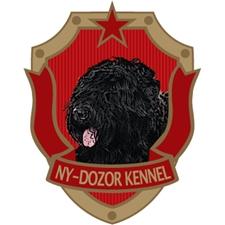 View full profile for Nydozor