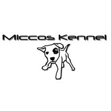 View full profile for Miccos Kennel