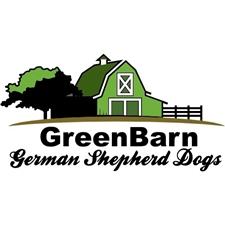 View full profile for Greenbarn
