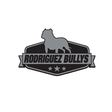 View full profile for Rodriguez Bullys