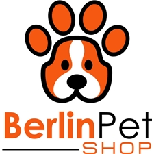 View full profile for Berlin Pet Shoppe
