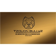 View full profile for Tzolkin Bullyz