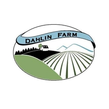 View full profile for Dahlin Farm