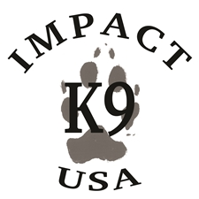 View full profile for Impact K9 Usa