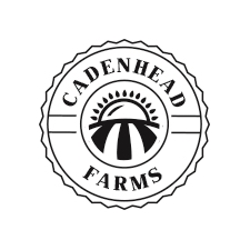 View full profile for Cadenhead Farms