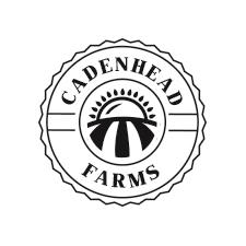 View full profile for Cadenhead Farms