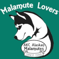View full profile for Malamute Lovers