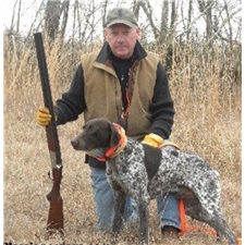 View full profile for Classic Gundogs