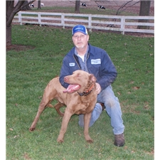View full profile for Rouse Farms Kennels