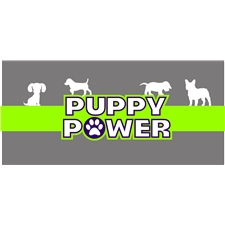 View full profile for Puppy Power