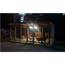 View full profile for Kentucky Lake Kennels