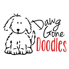 View full profile for Dawg Gone Doodles