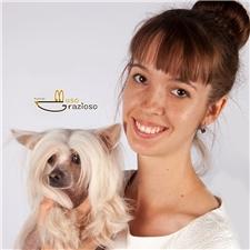 View full profile for Muso Grazioso Kennel