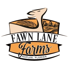 View full profile for Fawn Lane Farms