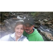 View full profile for Nate & Kim Eicher