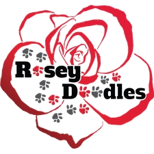 View full profile for Roseydoodles