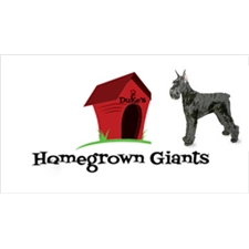 View full profile for Homegrown Giants