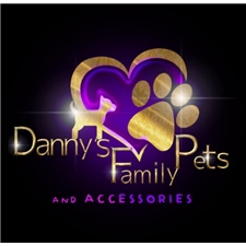 View full profile for Danny'S Family Pets