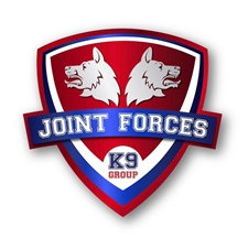 View full profile for Joint Forces K9 Group
