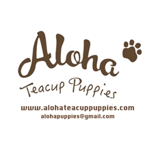 View full profile for Aloha Puppies