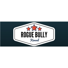 View full profile for Rogue Bully Kennel