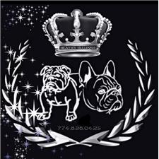 View full profile for Heath's Bulldogs