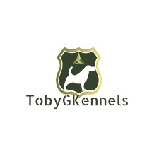View full profile for Tobygkennels