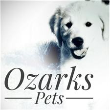 View full profile for Ozarks Pets