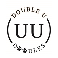 View full profile for Double U Doodles