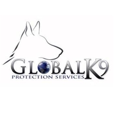 View full profile for Global K9 Protection Services