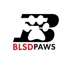 View full profile for Blessed Paws