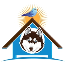 View full profile for Bluebird House Of Pomsky