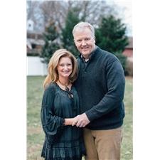 View full profile for Churchfamilygoldens