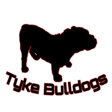 View full profile for Tyke Bulldogs