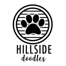 View full profile for Hillside Doodles