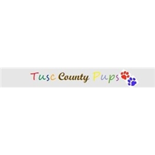 View full profile for Tusc County Pups