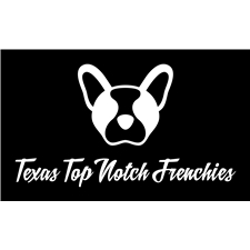 View full profile for Texas Top Notch Frenchies