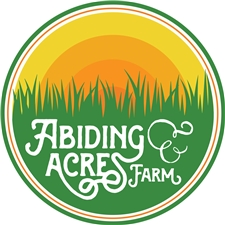 View full profile for Abiding Acres Farm