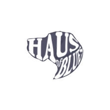 View full profile for Haus Of Blues