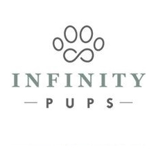 View full profile for Infinity Pups