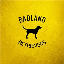 View full profile for Badland Retrievers