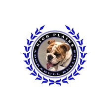 View full profile for High Plains Adorabull Bullies