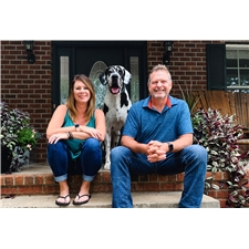 View full profile for Southern Pines Family Danes