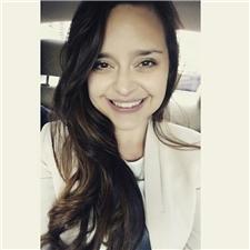 View full profile for Elizabeth Vazquez