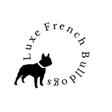 View full profile for Luxe French Bulldogs Utah