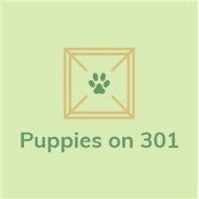 View full profile for Puppies On 301